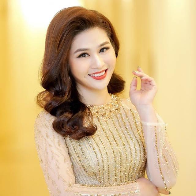 BTV Minh Trang bức xúc khi bị mạo danh trang cá nhân đăng tải thông tin ồn ào về Mai Phương và mẹ đẻ - Ảnh 1.