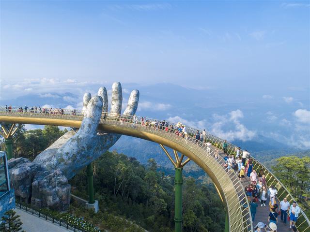 Bình Định phê duyệt Đề án Đảm bảo môi trường trong hoạt động du lịch đến năm 2025, tầm nhìn đến năm 2030 - Ảnh 4.