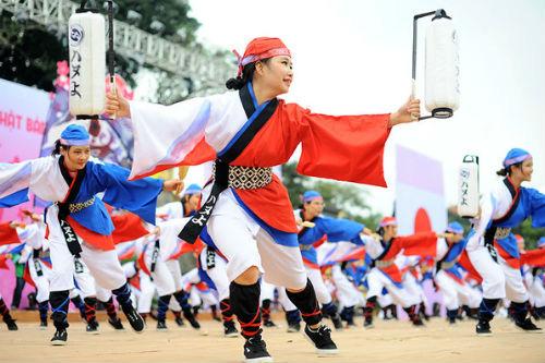 Kiên Giang: Tiếp tục triển khai hiệu quả chiến lược văn hóa đối ngoại - Ảnh 1.
