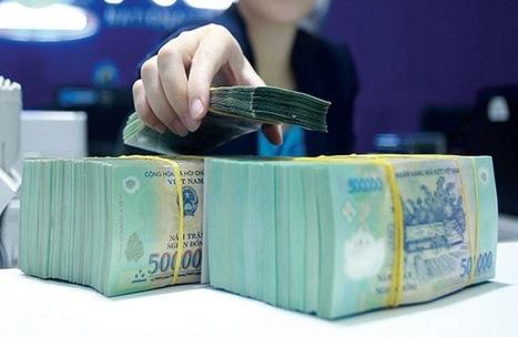 Chính thức thông qua gói gia hạn thuế, tiền thuê đất 180.000 tỷ đồng - Ảnh 1.