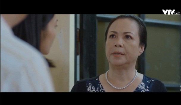 NSƯT Thanh Quý: Từng có suy nghĩ dừng đóng phim sau tai nạn - Ảnh 1.