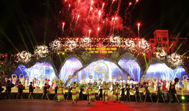 Phát triển mô hình điểm về du lịch cộng đồng tại thành phố Buôn Ma Thuột - Ảnh 3.