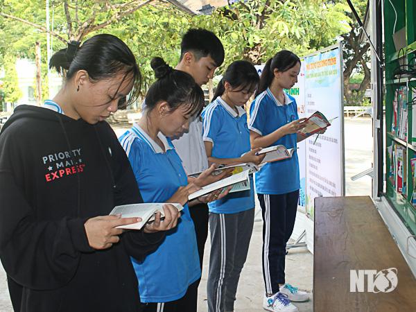 Đặc sắc Chợ phiên văn hóa miền núi Quảng Ngãi - Ảnh 3.