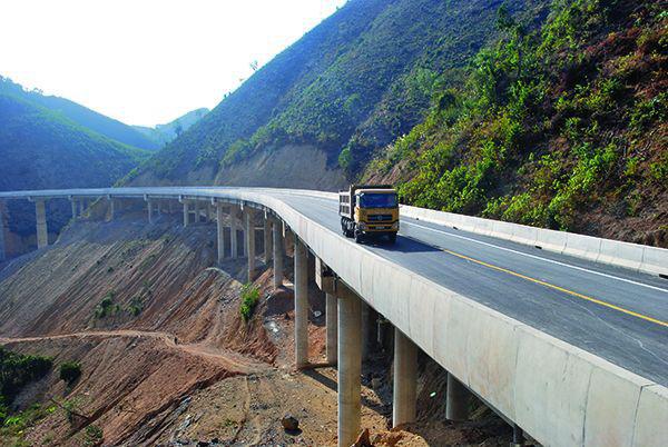 Thái Nguyên: Thị trường bất động sản hấp dẫn nhờ thu hút FDI - Ảnh 1.