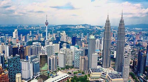 Tuyển 30 suất học bổng toàn phần bậc đại học tại Malaysia năm 2020 - Ảnh 1.