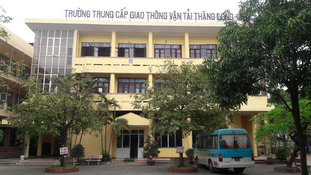 Hà Nội: Sáp nhập 21 trường trung cấp, cao đẳng thành 10 đơn vị - Ảnh 1.