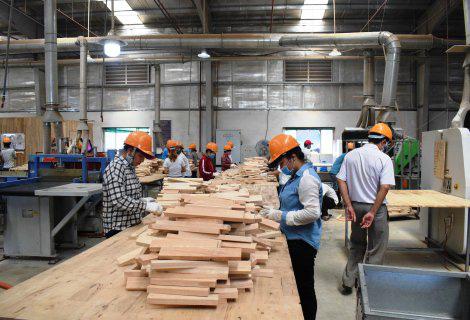 Huế ban hành Bộ tiêu chí đánh giá mức độ an toàn trong phòng, chống dịch Covid-19 tại các cơ sở sản xuất công nghiệp - Ảnh 1.