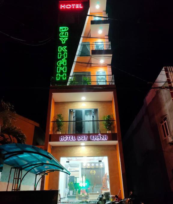 Sử dụng 4 cơ sở lưu trú phục vụ y bác sĩ hỗ trợ Quảng Nam chống dịch - Ảnh 1.