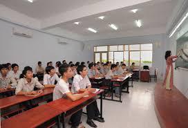 Quy đổi giờ dạy trực tuyến trong giờ chuẩn giảng dạy của giảng viên đại học  - Ảnh 1.