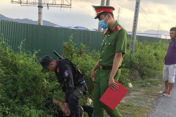 Bộ trưởng Tô Lâm gửi thư khen 2 chiến sỹ công an dũng cảm hy sinh khi làm nhiệm vụ - Ảnh 1.