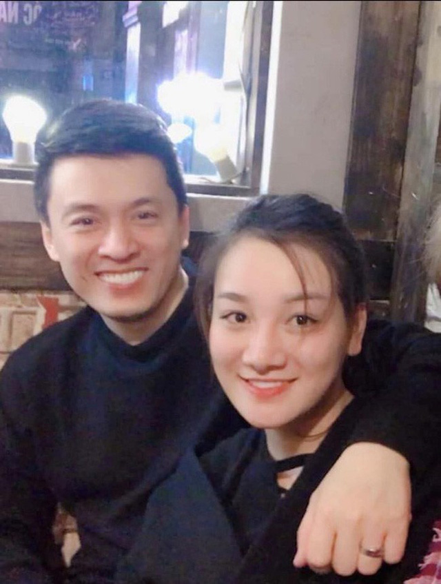 Thật bất ngờ, Hoài Linh, Đàm Vĩnh Hưng, Long Nhật lại có 3 cô con gái nuôi xinh đẹp như thế này - Ảnh 4.