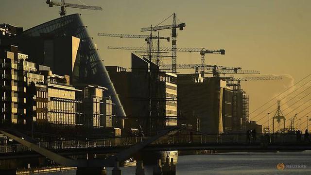 Kinh tế thế giới 2019: Tín hiệu nóng về thị trường mới nổi