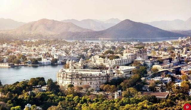 Hội An lọt top những thành phố châu Á tuyệt vời nhất - Ảnh 10.
