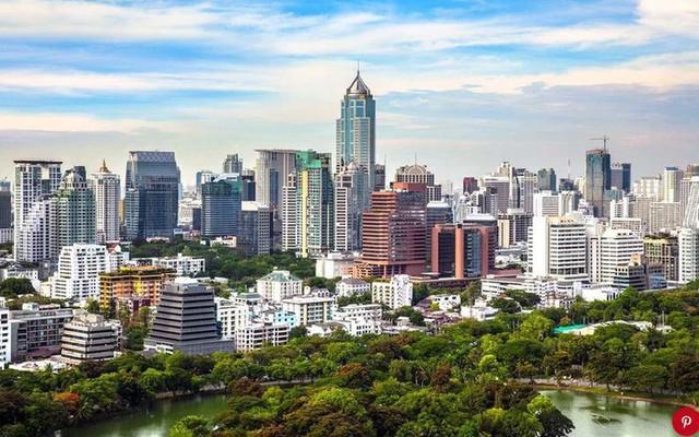 Hội An lọt top những thành phố châu Á tuyệt vời nhất - Ảnh 4.