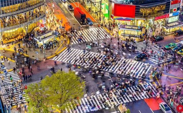 Hội An lọt top những thành phố châu Á tuyệt vời nhất - Ảnh 5.
