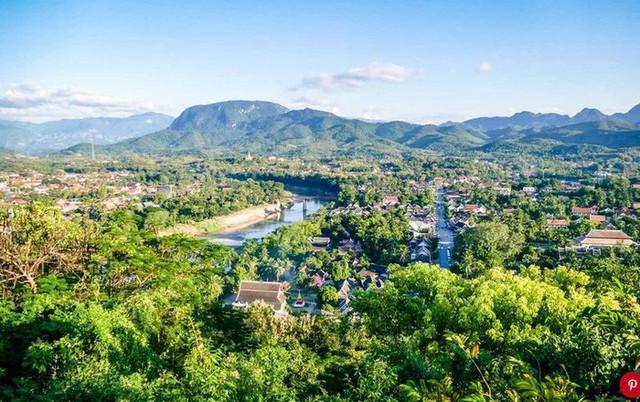 Hội An lọt top những thành phố châu Á tuyệt vời nhất - Ảnh 7.