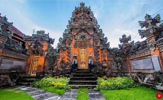 Hội An lọt top những thành phố châu Á tuyệt vời nhất - Ảnh 9.