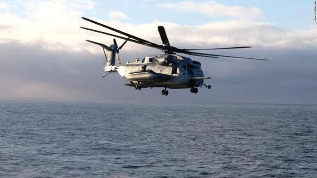 Chiến trường đại dương: Nóng cục diện  săn ngầm NATO – Nga - Ảnh 2.