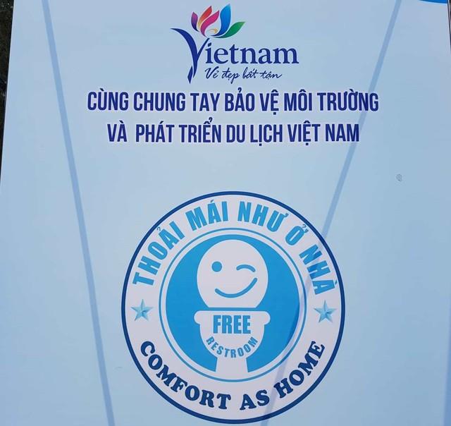 Thành lập Hiệp hội Nhà vệ sinh Việt Nam: Đừng vội cười hay xuyên tạc mà hãy ngẫm nghĩ - Ảnh 2.