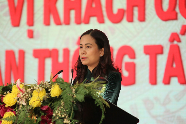 Ngành giáo dục quận Hoàn Kiếm:Tri ân ngày 20/11, những chiến công trong công cuộc trồng người - Ảnh 2.