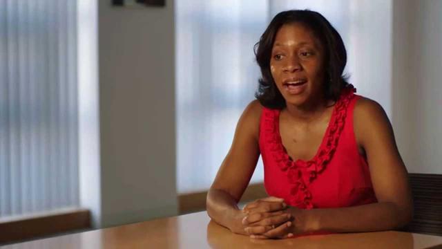 Tiến sĩ da đen Harvard phẫn nộ vì hàng không Mỹ phân biệt đối xử - Ảnh 1.