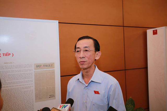 CPTPP - Cơ hội lớn và thách thức cho doanh nghiệp Việt Nam  - Ảnh 1.