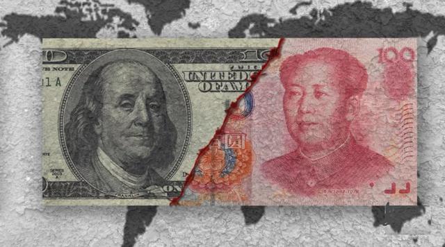 Kinh tế thế giới 2019  sẽ chững lại - Ảnh 1.