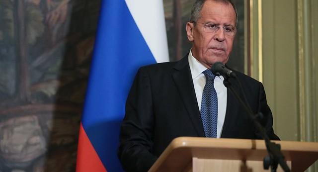 Nga đón cơ hội tung mở năng lượng tới châu Âu - Ảnh 1.
