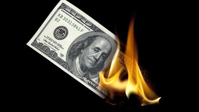 Nga-Trung gạt bỏ đôla Mỹ, bứt phá tìm điểm chung bất ngờ - Ảnh 1.