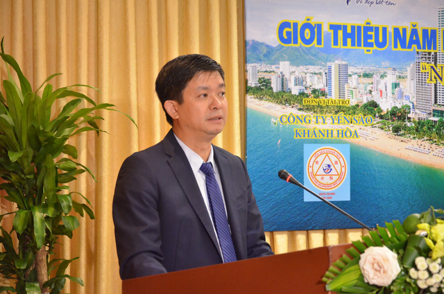 Hơn 100 sự kiện sẽ diễn ra trong Năm Du lịch quốc gia 2019 – Nha Trang, Khánh Hòa - Ảnh 1.