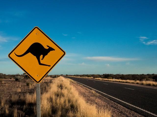 Du khách thêm cơ hội ở lại Australia với chính sách mới - Ảnh 1.