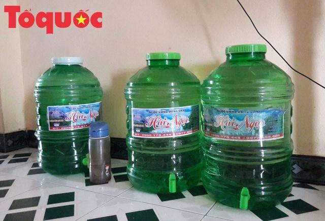 Đà Nẵng lên tiếng về nguyên nhân dẫn tới tình trạng thiếu nước sạch - Ảnh 2.