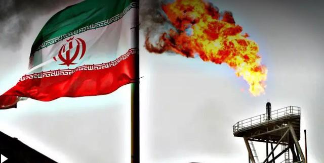 Thách thức Mỹ  hướng về Iran: châu Âu chỉ đang cưỡi hổ giấy? - Ảnh 4.