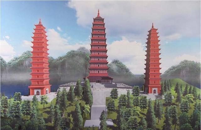 """Những dự án """"siêu siêu khủng"""" của đại gia Nguyễn Văn Trường - Ảnh 7."""
