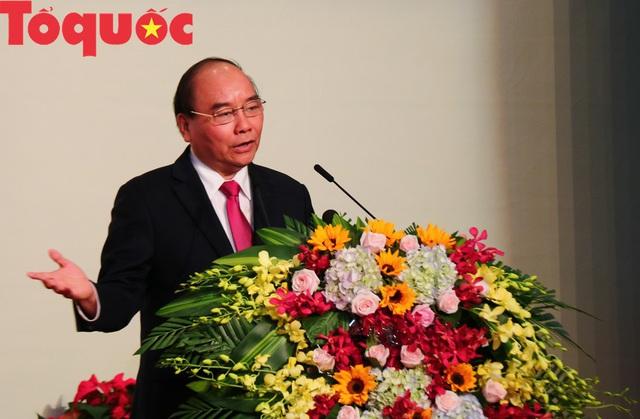 Công bố Quyết định điều chỉnh qui hoạch chung Khu kinh tế mở Chu Lai  - Ảnh 5.