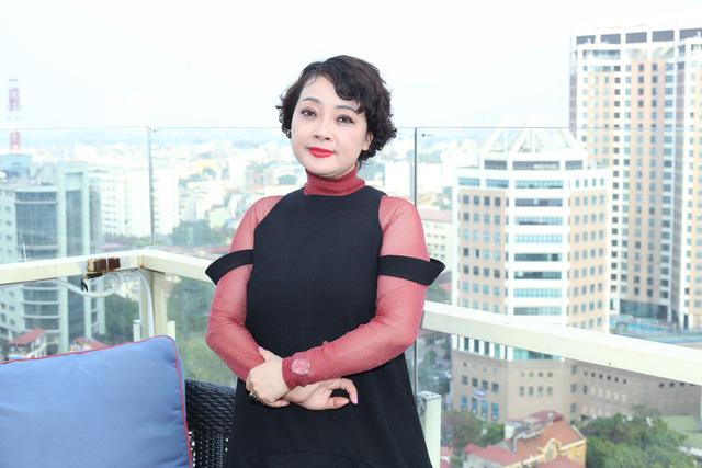Cát xê Đàm Vĩnh Hưng hát trong Tết vạn lộc là 200 triệu đồng? - Ảnh 3.