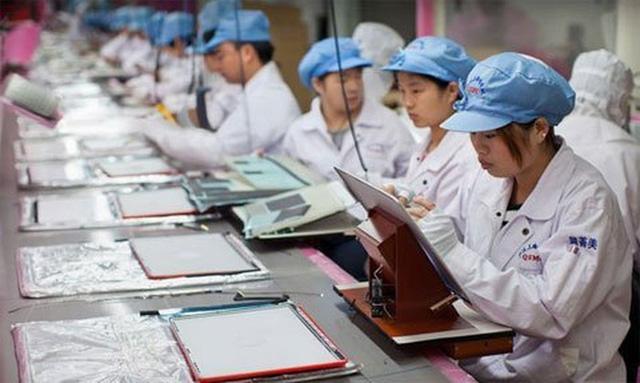Doanh nghiệp VN không phải nộp tiền vé máy bay, tiền thu dung cho lao động được gia hạn tại Đài Loan - Ảnh 1.