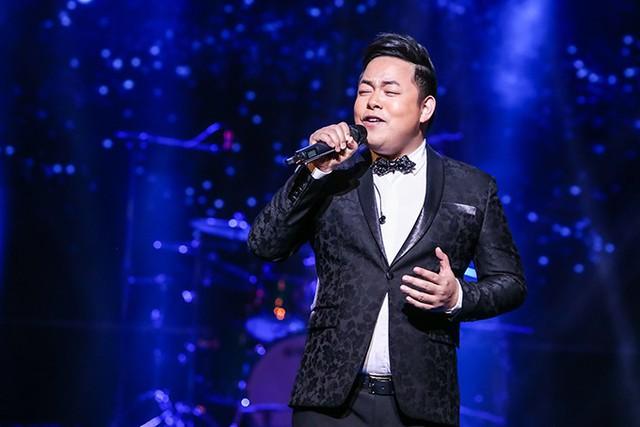 Quang Lê hé lộ về cuộc hôn nhân chóng vánh năm 22 tuổi và 4 đứa con - Ảnh 1.
