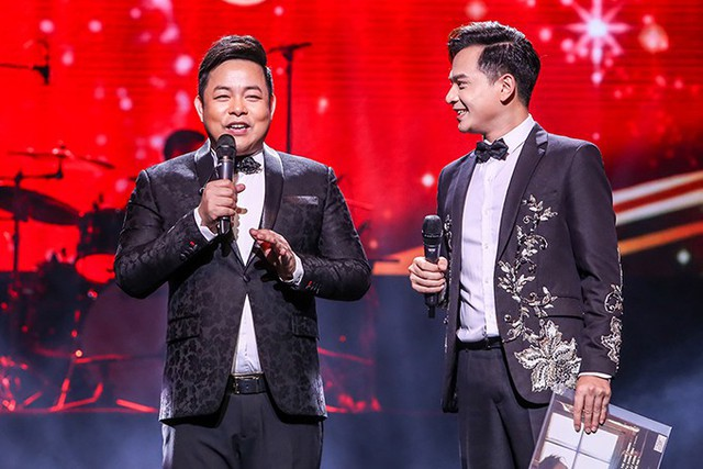 Quang Lê hé lộ về cuộc hôn nhân chóng vánh năm 22 tuổi và 4 đứa con - Ảnh 2.