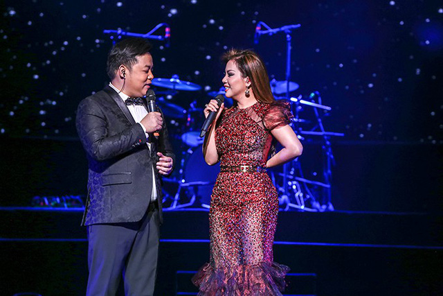 Quang Lê hé lộ về cuộc hôn nhân chóng vánh năm 22 tuổi và 4 đứa con - Ảnh 3.