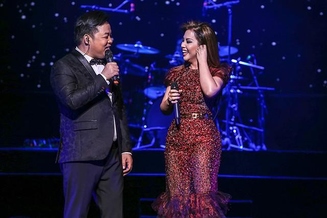 Quang Lê hé lộ về cuộc hôn nhân chóng vánh năm 22 tuổi và 4 đứa con - Ảnh 4.