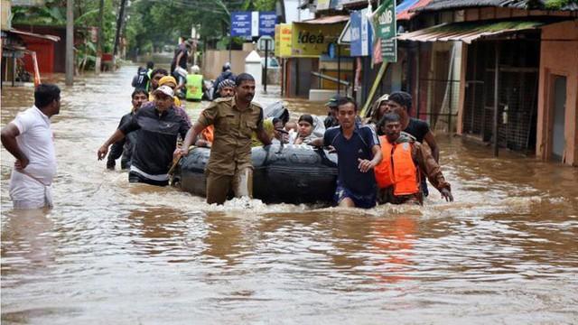 tai ando 1545622882884731704310 Nhìn lại 7 thảm họa tự nhiên tồi tệ nhất năm 2018
