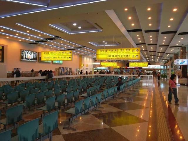 Đài Loan đưa ra mức phạt tới 756 triệu đồng đối với khách du lịch vi phạm điều này - Ảnh 1.