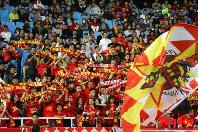 Giao hữu Việt Nam- Triều Tiên: Cùng nhìn lại những phép thử của thầy Park trước thềm Asian Cup 2019 - Ảnh 9.