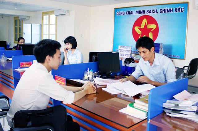 Thủ tướng yêu cầu chấn chỉnh thực hiện Quy chế làm việc của Chính phủ - Ảnh 1.