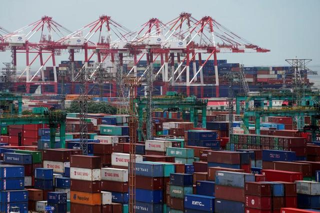 Chiến tranh thương mại khiến Mỹ và Trung Quốc mất hàng tỷ đôla riêng trong năm 2018 - Ảnh 1.