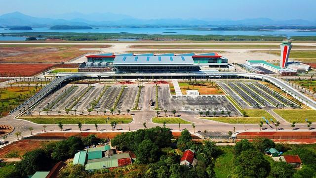 Thủ tướng Những công trình chất lượng sẽ đóng góp vào khát vọng của chúng ta về 50 triệu khách du lịch quốc tế tới Việt Nam  - Ảnh 8.