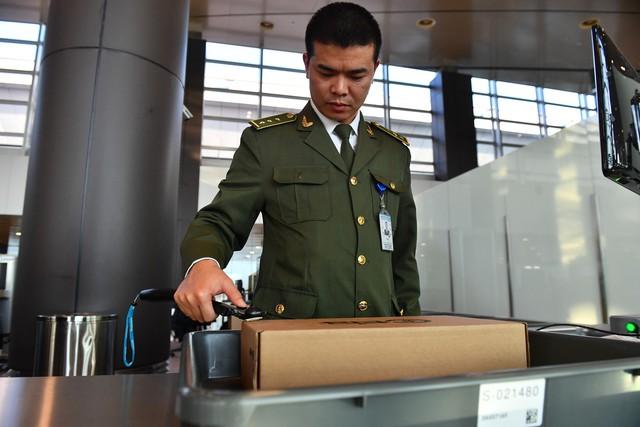 Thủ tướng Những công trình chất lượng sẽ đóng góp vào khát vọng của chúng ta về 50 triệu khách du lịch quốc tế tới Việt Nam  - Ảnh 14.