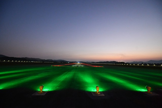 Thủ tướng Những công trình chất lượng sẽ đóng góp vào khát vọng của chúng ta về 50 triệu khách du lịch quốc tế tới Việt Nam  - Ảnh 15.