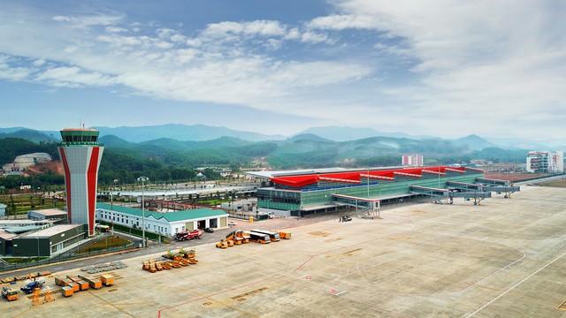 Thủ tướng Những công trình chất lượng sẽ đóng góp vào khát vọng của chúng ta về 50 triệu khách du lịch quốc tế tới Việt Nam  - Ảnh 17.